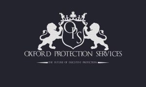 Oxford protection services